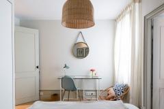 B6_W_M-bedroom_3