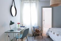 B6_W_M-bedroom_4