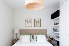 B6_W_M-bedroom_6_